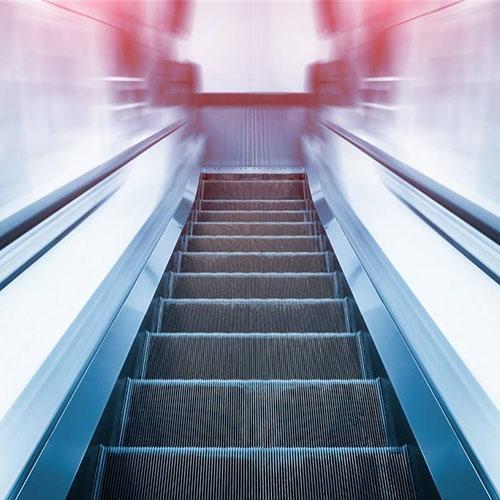 10年不涨价,200元/月维保费,怎保电梯安全?